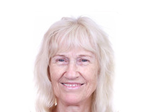 Rose Gilmore