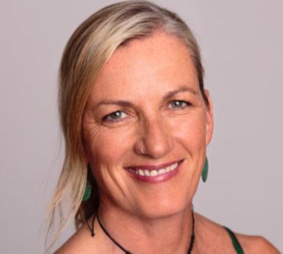 Joanne Farrell (Read More)
