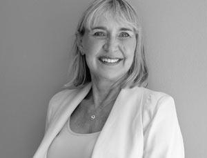Margot Cairnes (Read More)