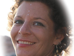 Stephanie Ajna Thaler (Read More)