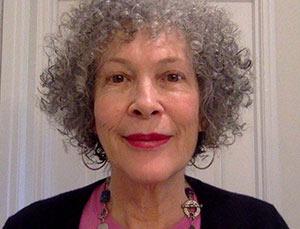 Karen Joy (Read More)