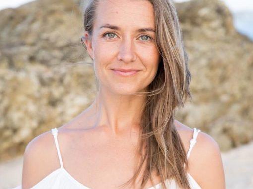 Anastasia Borserio