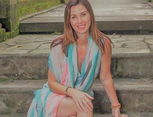 Lauren Siafas